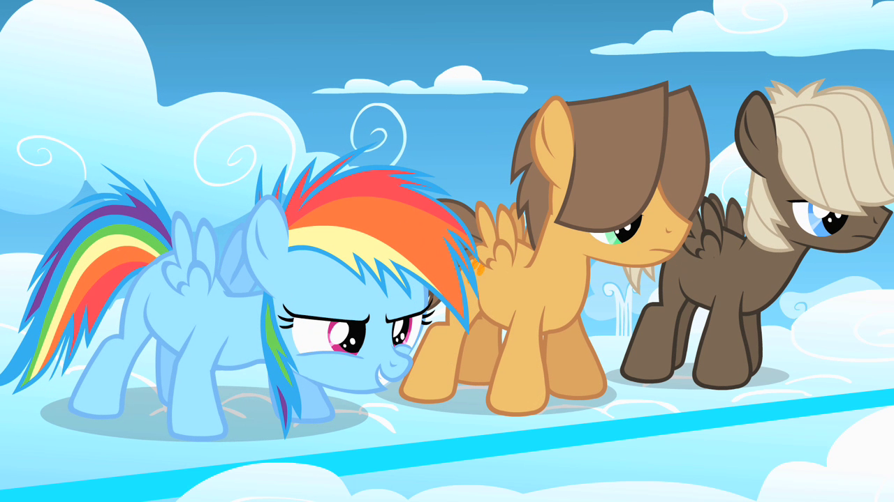 Filly_Rainbow_Dash_ready_to_race_S1E23.png