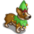 Elf Corgi-icon