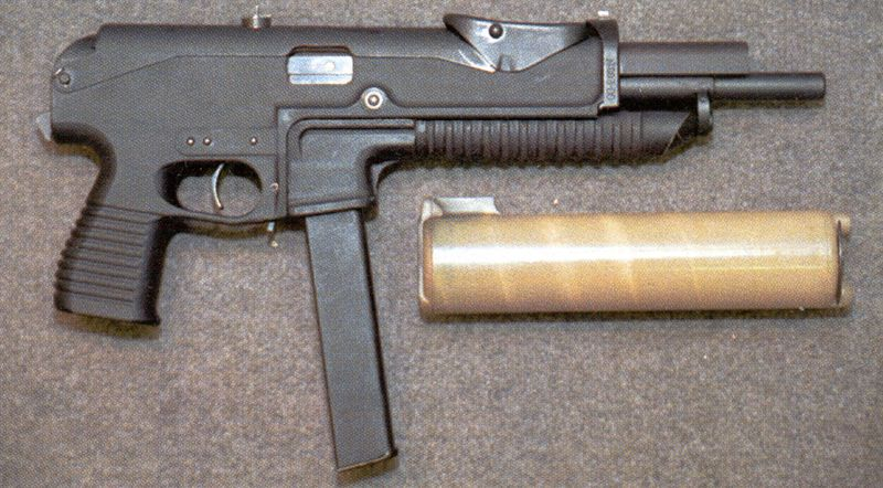 SIN Database - Spredronian Military Hardware Pp90m1_smg_%28russia%29