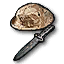 Cardicon hat n knife.png