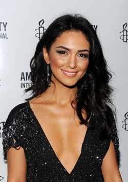 Nazanin+Boniadi+Screening+Weinstein+Company+XXP9lzP9t1Dl