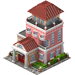 Fall Mansion-icon