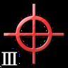 Target Jammer III.png