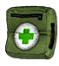 GreenMedPack.png