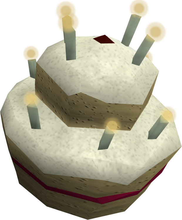10th_anniversary_cake_detail.png