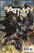 Batman Vol 2-3 Cover-2