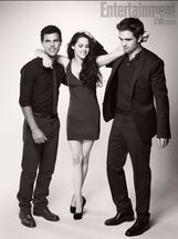 Twilightrio2