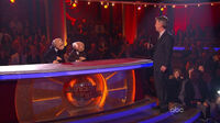 DancingWithTheStars-S&amp;W-(2011-11-15)