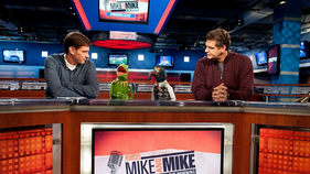 Muppets-ESPN-Radio (9)