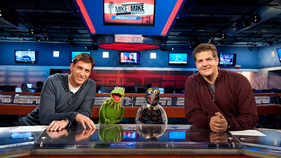 Muppets-ESPN-Radio (10)