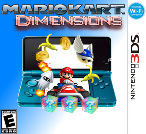 MKDimensionsBlast3D