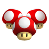 TripleMushroomsMKC