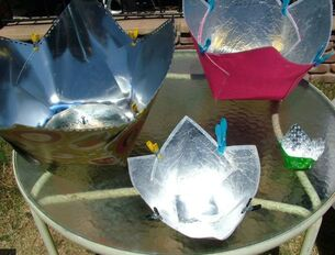 Copenhagen Solar Cooker variations 11-11.jpg 