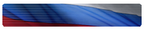 Cardtitle flag russia.png