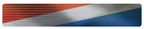 Cardtitle flag luxemburg.png