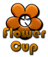 FlowerCupMKD