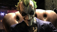Batman-arkham-city-the-joker