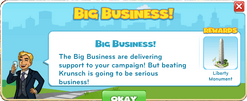Big-bussiness-end