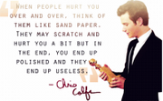 200px-Chris Colfer Quote