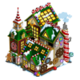Sweet Shop5-icon.png