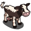 Telemark Cow-icon