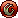 Claws of Guthix icon