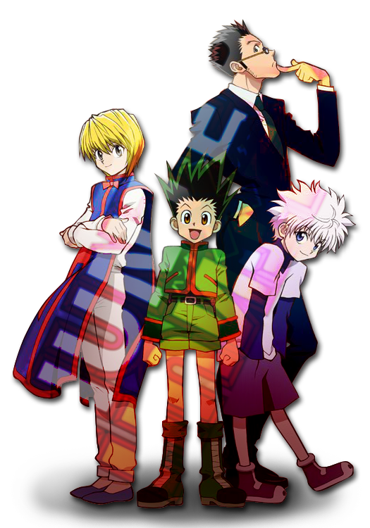 Hxh_cast_anime_2011.png