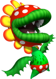 250px-Petey Piranha NSMBVR