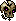 Crumble Undead icon