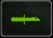 Mw3ds knife icon