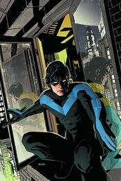 Nightwing133