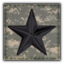 MW3 Rank Brigadier General.png