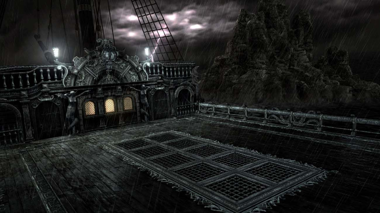 Mer d'Opale Soul-Calibur-V-Arena-Stage-Pirate-Ship-Screen
