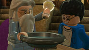 LEGO-Harry-Potter-Years-5-7-Screenshot-7