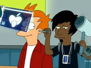 Futurama-eyephone 1