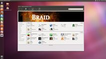 Ubuntu-Software-Center-Offers-New-eBooks-and-Magazines-2