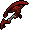Dragon_hatchet.png