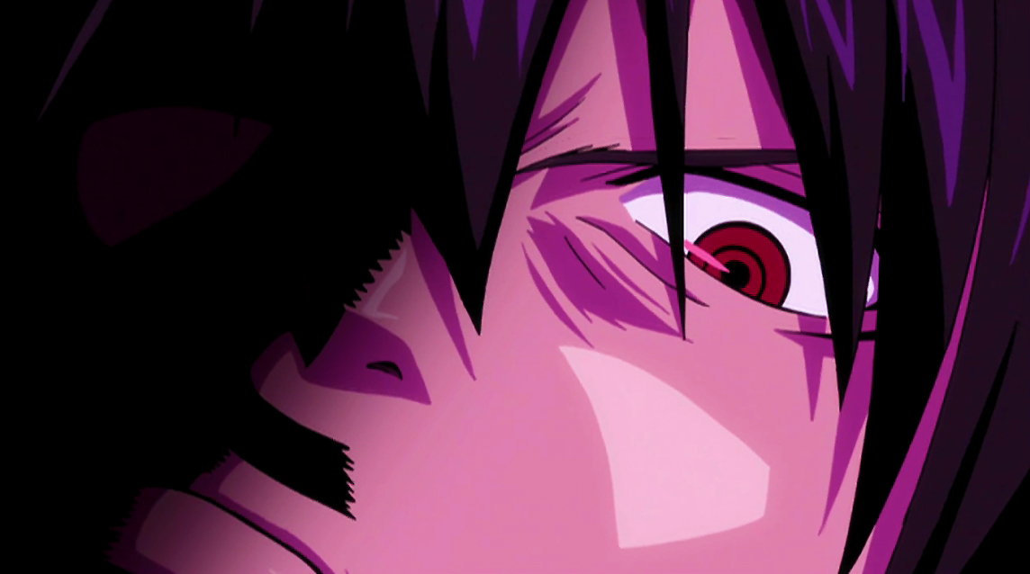 Zeref vs  Ultear Milkovich - Fairy Tail Wiki  the site for Hiro    Zeref Angry