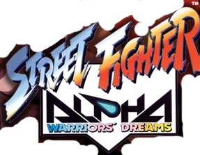 wikia.com/wiki/Street_Fighter_Alpha_Warriors%27_Dreams?oldid=116364