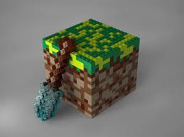 LEGO_MINECRAFT.jpg