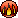 Flames of Zamorak icon
