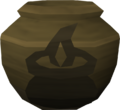 Fragile cooking urn (nr) detail.png