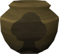 Fragile woodcutting urn (nr) detail.png