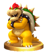 BowserTrophySSBClashed