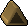 Gold triangle key