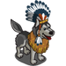 Chieftain Dog-icon
