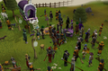 Hallowe'en event and quest location 2008.png