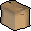 Heavy box.png