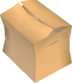 Heavy box detail.png