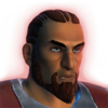 Lieutenant Pierce icon
